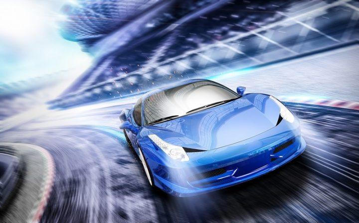 北京賽車十大穩赢穩定獲利技巧公式大公開-北京賽車pk10計畫與走勢技巧